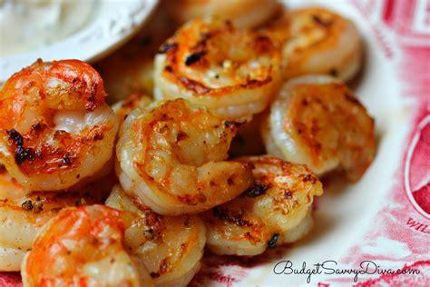 grilled shrimp recipes grilled shrimp with lemon aioli recipe budget savvy diva