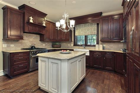 kitchen cabinet photo gallery two tone kitchens photos 5651