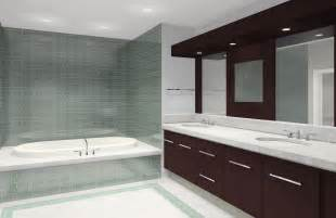 ideas for bathrooms tiles small space modern bathroom tile design ideas cool modern bathroom design inspirations
