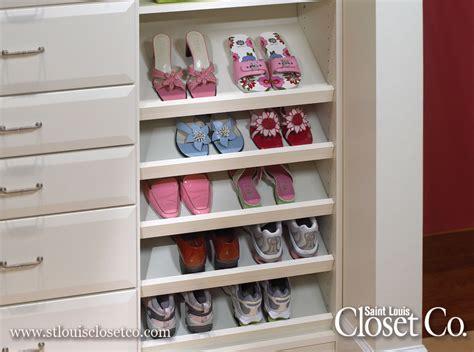 Wooden Shoe Racks For Closets  Shoe Cabinet Reviews 2015