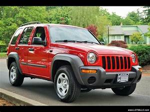 2015 Jeep Liberty 4x4 Owners Manual