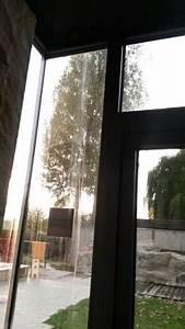 Fensterscheiben Reinigen Tipps : fenster online polen ~ Markanthonyermac.com Haus und Dekorationen
