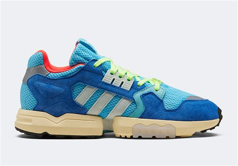 release date adidas zx torsion kicksonfirecom