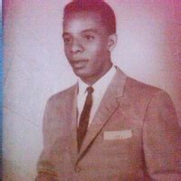 Obituary   Richard Holt Jr.   Thomas T. Edwards Funeral ...