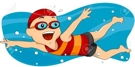 Swimming Clip Best Swimming Clipart 7764 Clipartion