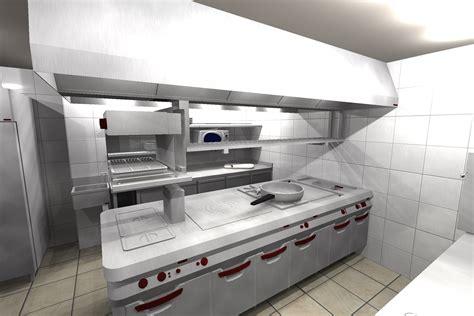 magasin materiel de cuisine materiel de cuisine occasion professionnel 28 images