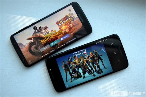 pubg mobile    huge steps   world