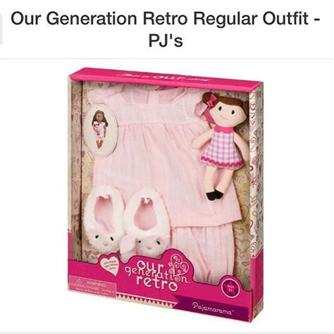 images   generation   doll