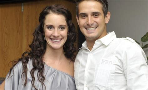 Did Donnalee Roberts's husband cheat on her with new wife ...