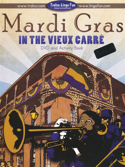 Mardi Gras In The Vieux CarrÉ English Bkdvdcarlex Onlinecom. One Page Flyer Template. Board Meeting Minutes Template Word. Paper Star Lantern Template. Chiropractic Soap Note Template. Graduation Wishes For Daughter. Free Dinner Invitation Templates. Standard Work Template Excel. Magazine Ad Template