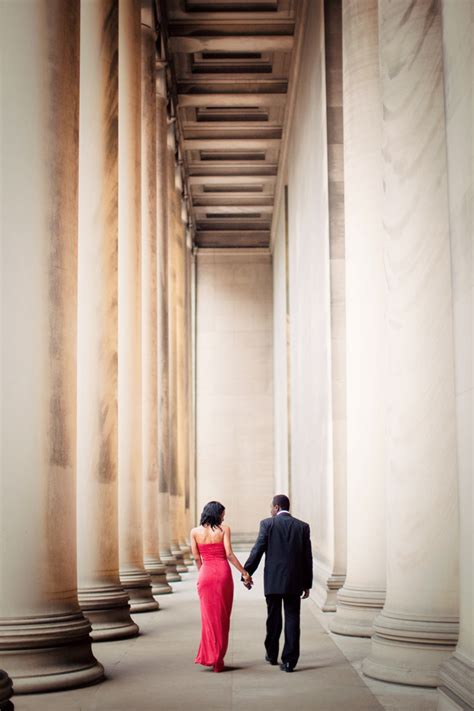 formal engagement styled joey kennedy photography