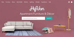 Online Furniture Malaysia Apartment Furniture Dcor By