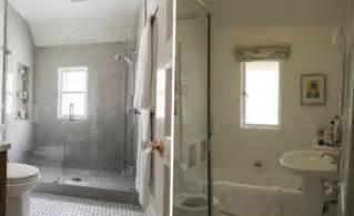 master bathroom remodel pictures home design ideas