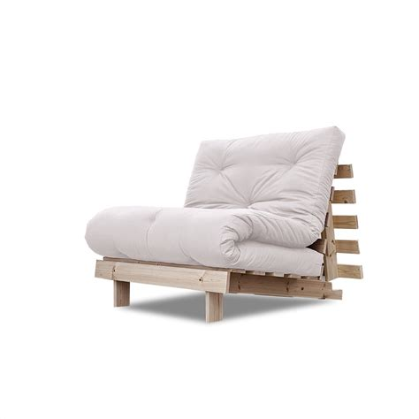 beddinge sofa bed images beddinge lvs sofa bed ikea covers are available custom pool