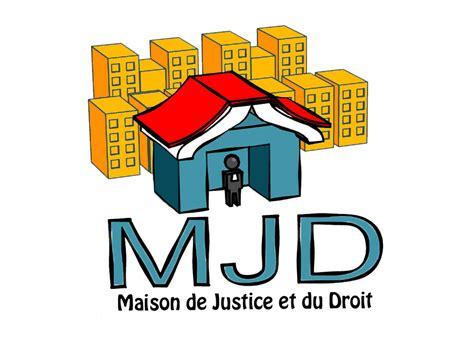 maison droit et justice conseil d 233 partemental de l acc 232 s au droit de la savoie actualit 233 s