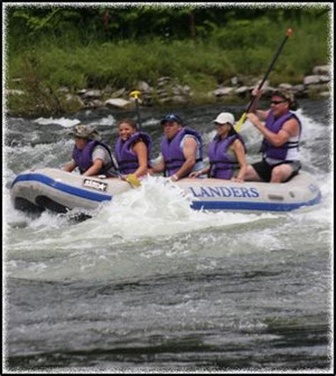 81479 Delaware River Tubing Discount Coupons by 28 Best Area Map Of Lake Wallenpaupack Images On