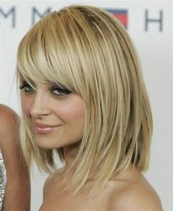 Mid Length Hairstyles Ideas For Women39s The Xerxes
