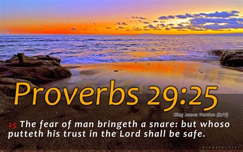 Wallpaper Bible Verses Animated - bible verse wallpaper page 2 of 3 live wallpaper hd