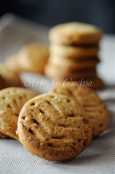 ricetta per biscotti fatti in casa digestive biscotti fatti in casa ricetta facile