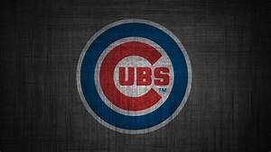 Chicago Cubs Wallpaper for Phones (71+ images)