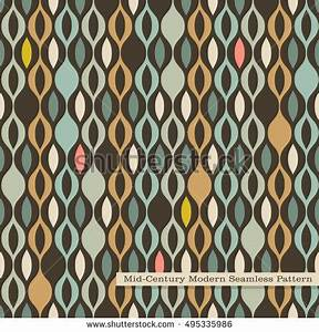Mid Century Modern Stock Images, Royalty-Free Images