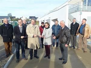 Garage Chalonnes Sur Loire : chalonnes sur loire 10 logements innovants immobili re podeliha ~ Medecine-chirurgie-esthetiques.com Avis de Voitures