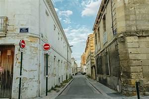 Stationnement Payant Bordeaux : parking pas cher bordeaux o se garer bordeaux ~ Medecine-chirurgie-esthetiques.com Avis de Voitures