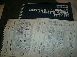 1991 Buick Skylark Wiring Diagram Further Lesabre : 1977 1978 buick century regal skylark wiring vacuum ~ A.2002-acura-tl-radio.info Haus und Dekorationen