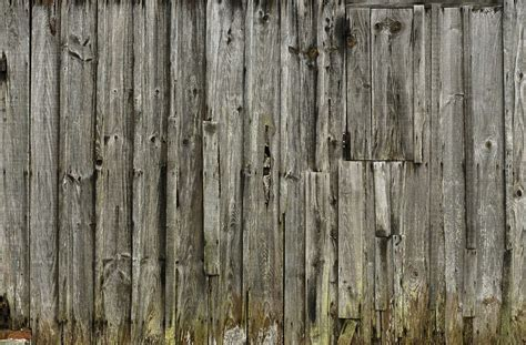 WoodPlanksDirty0097   Free Background Texture   wood