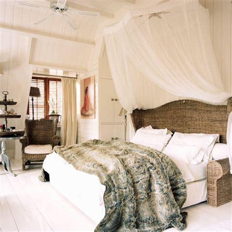 Bedroom Sets With Lights On Headboard