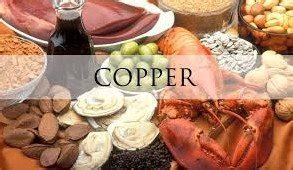 top  colloidal copper benefits   trace minerals