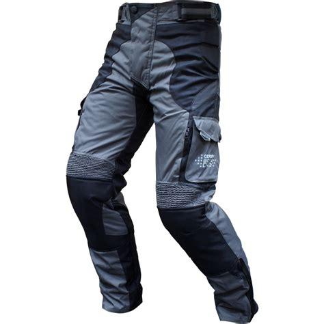 motorcycle pants oxford bone dry switch waterproof all season motorbike