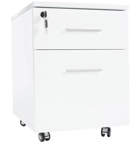 caisson à tiroirs pour bureau caisson de bureau clemson