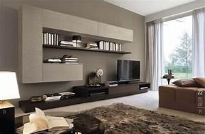 Parete attrezzata soggiorno ikea divani colorati moderni for Soggiorno parete attrezzata