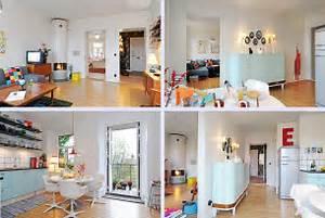 Design Idea Small Studio Apartment House Design Idea Minimalist ...