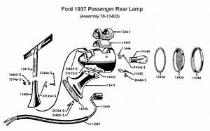 Wiring Manual Pdf  1933 Chevrolet Wiring Diagram