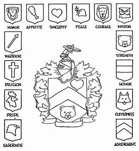 309 best images about Books - Coat of Arms on Pinterest