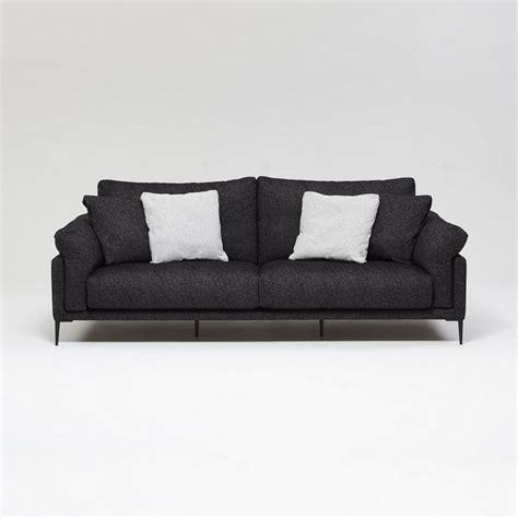 fabricant de canapé canapé contemporain haut de gamme design et fabrication