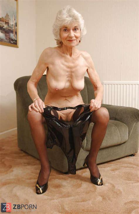 Torrie My Favourite Granny Zb Porn