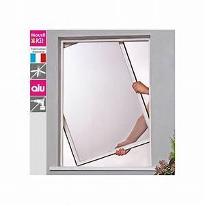 Accroche Cadre Sans Trou : accroche cadre photo cool fixation cadre sans trou avec ~ Premium-room.com Idées de Décoration