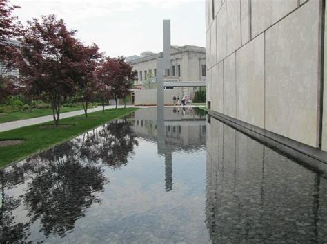 barnes foundation hours the barnes foundation philadelphia pa picture of the