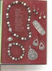 Premier Designs Jewelry Catalog