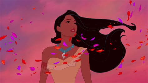 gold wall paint colors the problems with disney s pocahontas flicks