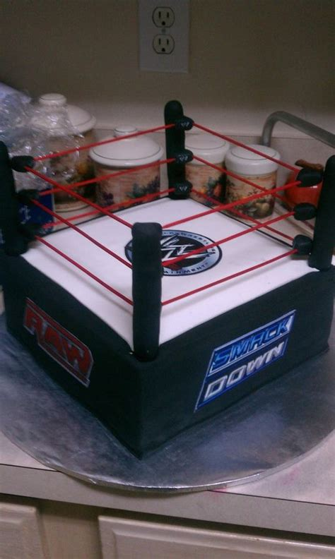 images  wwe party  pinterest wwe party