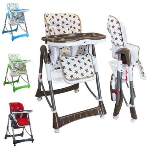 chaise haute pour bébé chaise haute bebe pas cher ou d 39 occasion sur priceminister