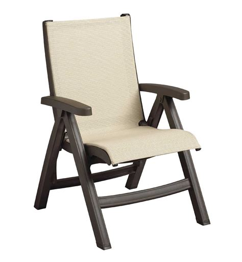 enchanting patio chairs design affordable outdoor dining sets outdoor patio jysk folding