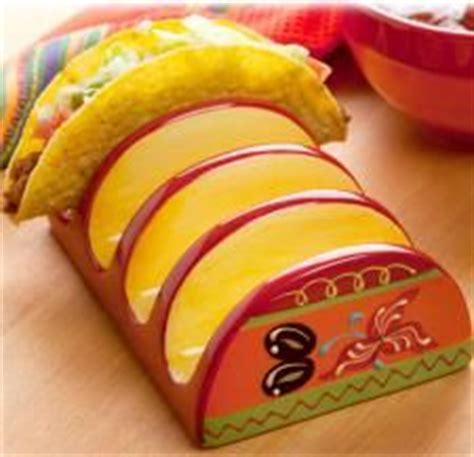 images  taco holders  pinterest ceramics