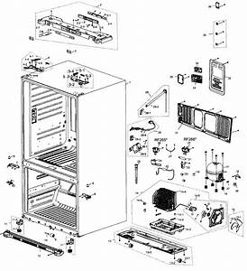 Appliance Wiring Diagrams Free
