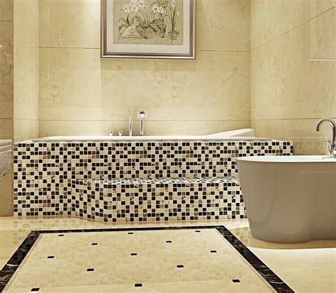 ceramic glass tile backsplash kitchen glass mosaic