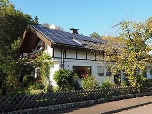 Blog Sanierung Haus : energetische sanierung was l sst sich selbst erledigen ~ Lizthompson.info Haus und Dekorationen
